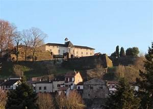 La Citadelle St Fons : histoire de la citadelle de saint jean pied de port ~ Premium-room.com Idées de Décoration