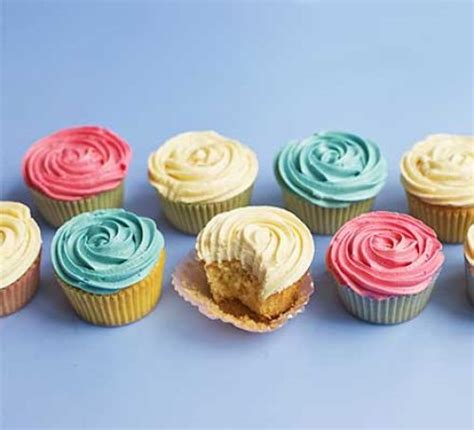 cuisine cupcake cupcake recipe food