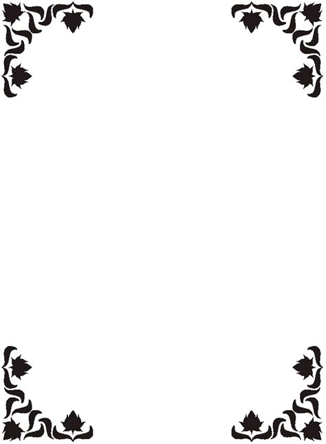 free clipart borders clip borders page one free clip images free