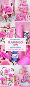 Geschenke Richtig Verpacken : 25 unique flamingos ideas on pinterest pink flamingos birds flamingo and pink flamingos ~ Markanthonyermac.com Haus und Dekorationen
