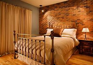 Deco chambre a coucher champetre for Chambre a coucher champetre