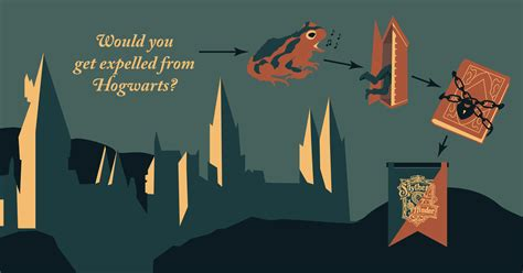 Which Magical Wizarding Profession Should You Choose