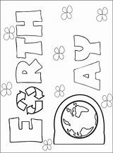 Earth Coloring Pages Printable Earthquake Worksheets Sheets Coloring4free Pdf Clipart Kindergarten Wallpapers Getcolorings Printables Getdrawings Craft Kind Getcoloringpages Library Drawing sketch template