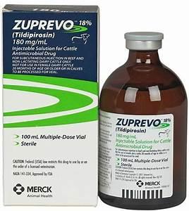 Препарат селективного действия для лечения артрозов