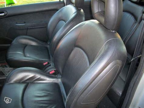 siege auto 206 cc xxcedxx 206 xs 206 en vente cause achat d 39 une nouvelle