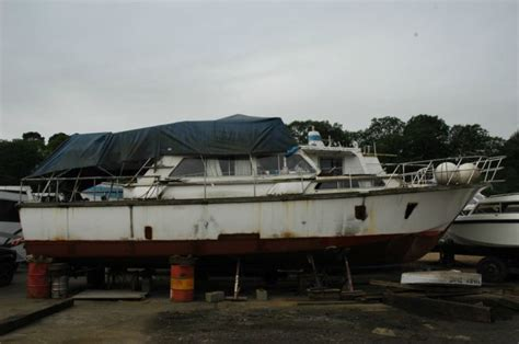 Free Boats For Sale Uk by Project Boats For Sale Uk Specialist Car And Vehicle