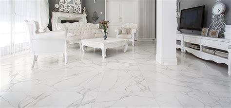 carrelage marbre blanc prochain arrivage carrelage 60x60 marbre blanc brillant