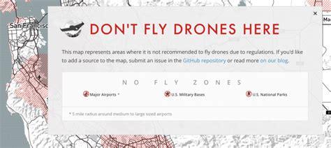 drone  fly zones drones  sale drones den