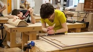 Ecole Boulle Formation : l 39 atelier d 39 b nisterie cole boulle ~ Farleysfitness.com Idées de Décoration