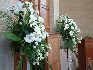 Weddings Pilgrim Church Plymouth