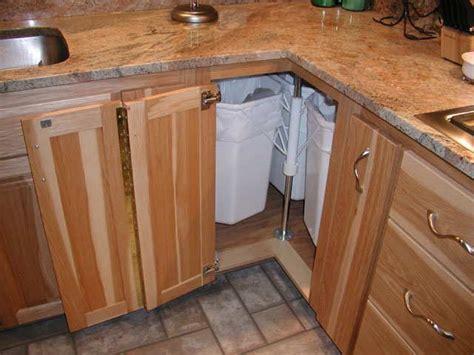 ideas for organizing kitchen cabinets corner kitchen cabinet organization ideas organizing
