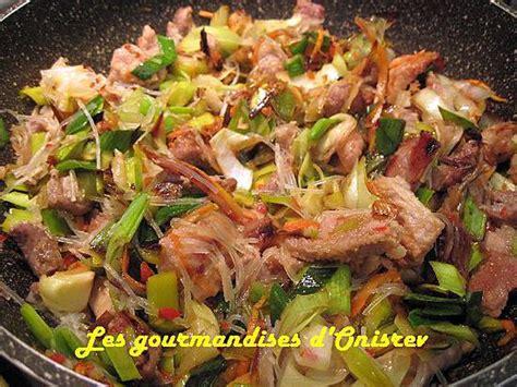 recette de cuisine au wok recettes de cuisine asiatique au wok