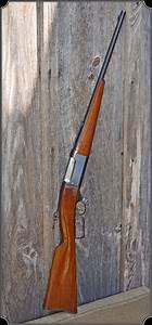 Grip Size Chart Z Sold Savage 1st Mod 99 H Carbine 30 30