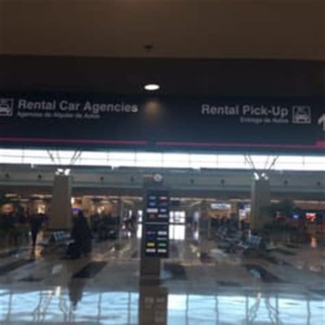 Car Rental St Florida by Miami Airport Rental Car Center 30 Photos Car Rental
