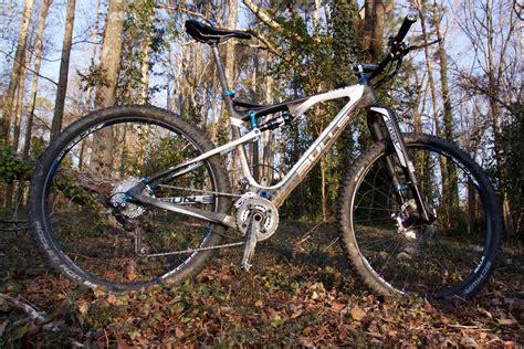 bulls wild bike edge mountain xc carbon mtb singletracks brand german