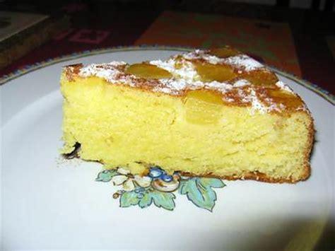 recette dessert ananas frais recette de gateau renvers 233 224 l ananas d 233 licieux