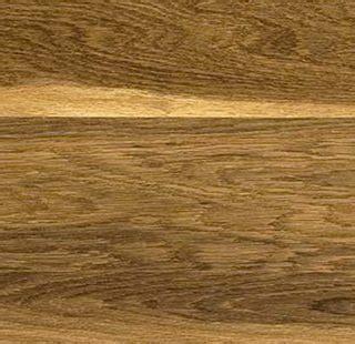 Wood Flooring Grades Explained by Havwoods UK