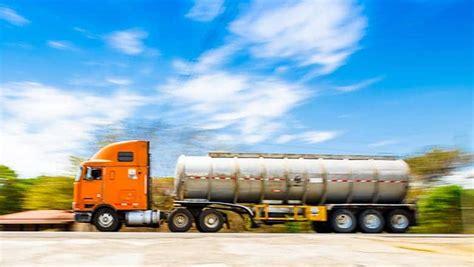 truck accident attorneys minot north dakota