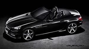 Mercedes 55 Amg : 2015 mercedes benz slk55 amg performance pack ~ Medecine-chirurgie-esthetiques.com Avis de Voitures