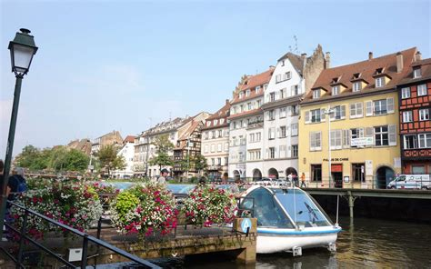 Le séisme, d'une magnitude de 3,3 sur l'échelle de richter, a été mesuré à 14h38 à proximité de strasbourg, précise le rénass (réseau national de surveillance sismique), qui le qualifie « d'évènement induit ». Brève | Un séisme de 3,3 ressenti dans la région de Strasbourg