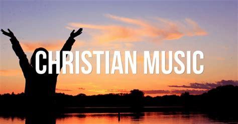 essential christian  albums