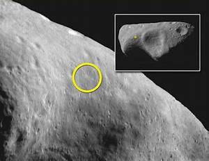 We cannot afford to monitor all killer asteroids, warns ...