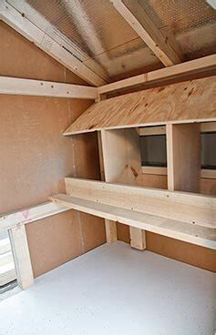 portable chicken coops  wheels movable chicken coops
