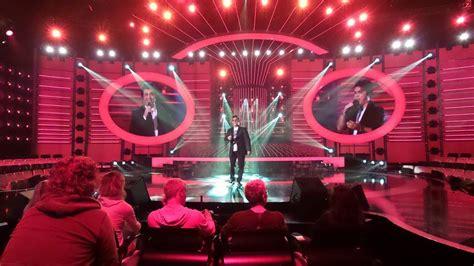 ramaya testo tale e quale show 2014 gianni nazzaro vince la quarta puntata