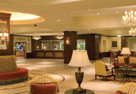 Marriott Vacation Club Adds To Marriott Grand Chateau Las ...