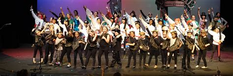 The encore is pleased to announce our 2021 summer musical theatre program. Performances And Shows   Acting Classes   Drama Classes
