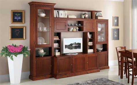 Mobili Sala Da Pranzo Mondo Convenienza by Mondo Convenienza Soggiorni Classici Home Design Ideas