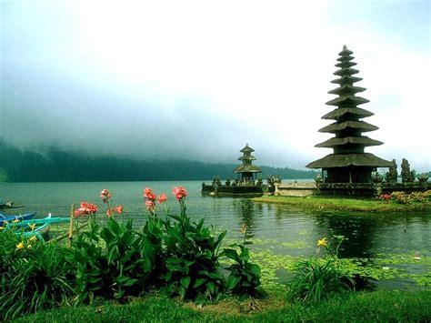 tempat lokasi wisata menarik  bali  fenomenal
