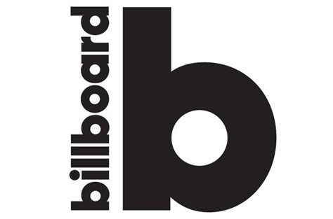 Billboard Charts To Adjust Streaming Weighting In 2018