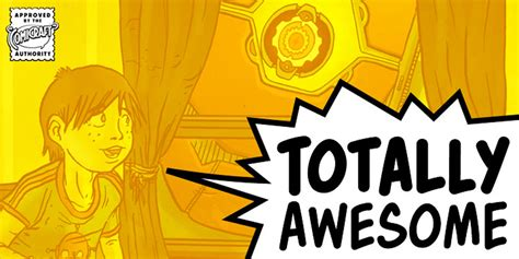 Totally Awesome Font   Fontspring