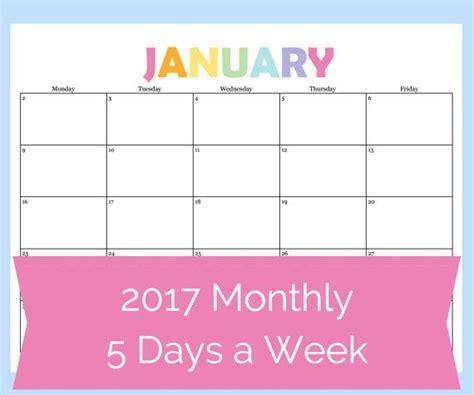 availability calendar template 1000 ideas about weekly calendar template on weekly schedule weekly planner and