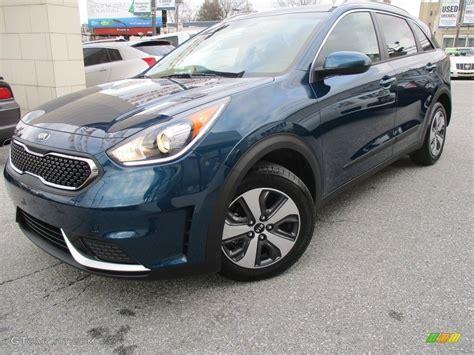 Kia Dealers In San Antonio by Vehicles For Sale In San Antonio Tx World Car Kia Autos Post