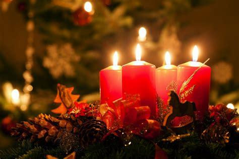 advent  germany  weeks left  christmas