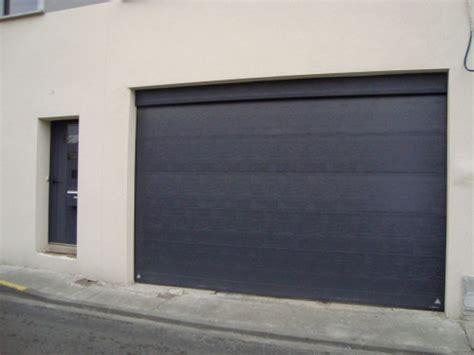 porte sectionnelle la toulousaine porte de garage sectionnelle la toulousaine distributeur 224 dunkerque