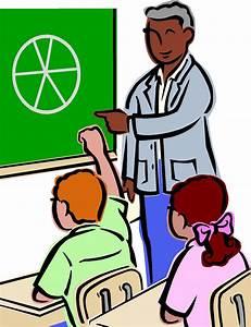 Clip Art Teachers - ClipArt Best