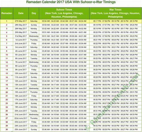 boston prayer time table ramadan 2018 usa calendar dates with fasting times