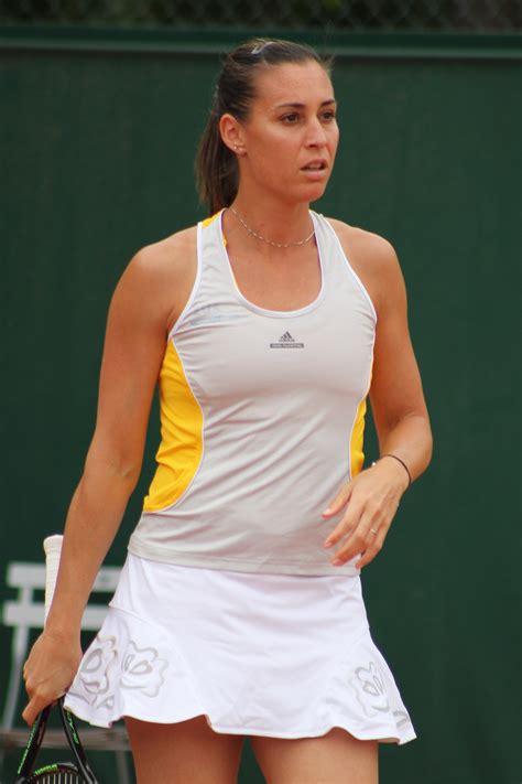 justine henin - Google zoeken | Justine Henin | Pinterest | Спорт
