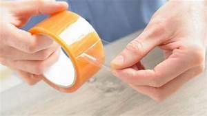Klebereste Von Kunststoff Entfernen : klebereste von holz entfernen klebereste entfernen holz klebeband ~ Watch28wear.com Haus und Dekorationen