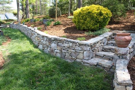 Asheville Weaverville Nc Complete Landscape Solutions Geraldton Texas Magazine Landscaping Ideas By Pool Diy Brick Wall Staples Photos Star Ranch