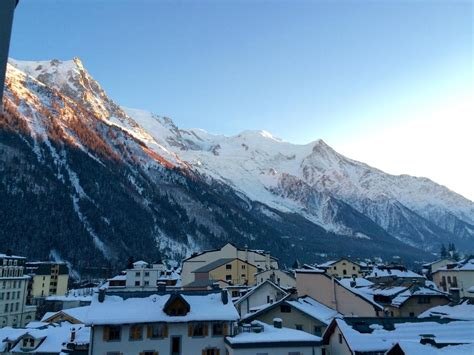 alpina eclectic hotel chamonix mont blanc book your hotel with viamichelin