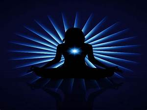 Is The Human Soul The Ultimate Form Of Existence ...  Soul