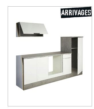 charni鑽e de porte de cuisine porte de meuble de cuisine brico depot digpres