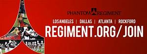 Take the first step towards 2017 Phantom Regiment ...