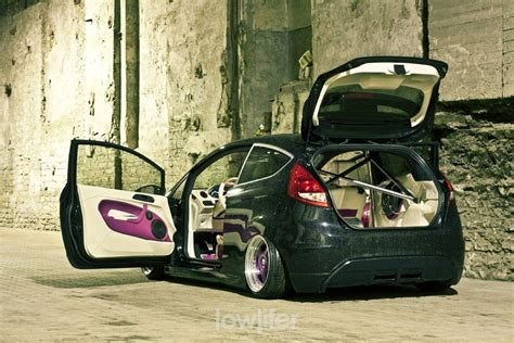 ford mk7 tuning ford mk7 tuning ford interiors