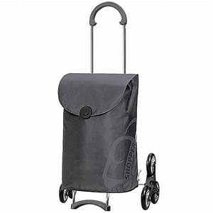 Tasche Für Einkaufswagen : andersen ziehwagen trolley treppensteiger scala moro ~ Buech-reservation.com Haus und Dekorationen