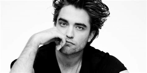 Robert Pattinson Wallpapers, Pictures, Images